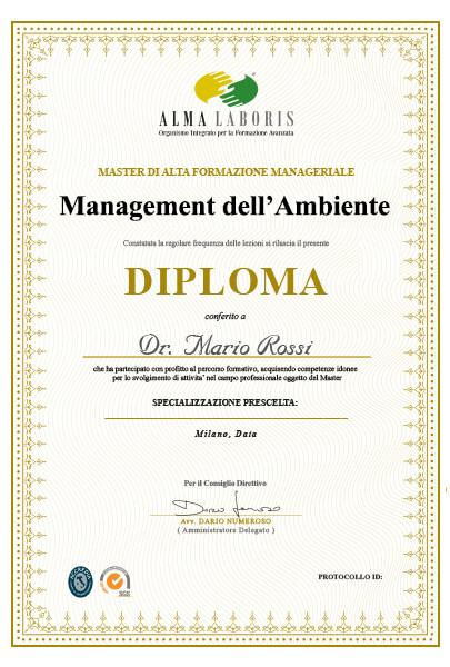 diploma-ambiente.jpg