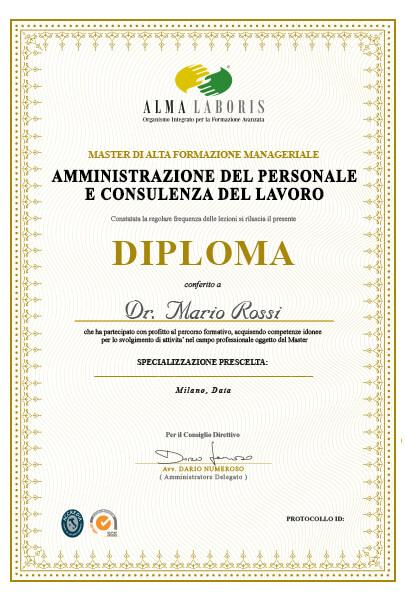diploma-amministrazione-personale.jpg