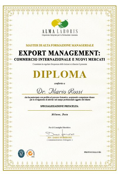 diploma-export.jpg