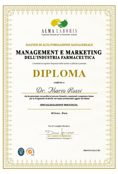 diploma-farma.jpg