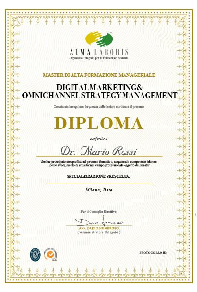 diploma-omnichannel.jpg