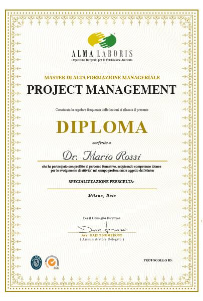 diploma-project.jpg