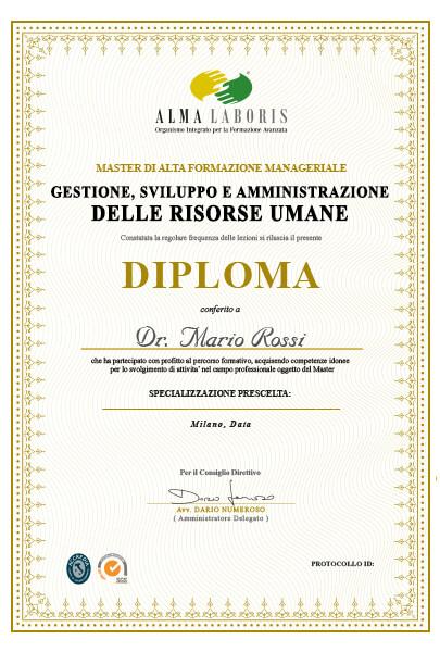 diploma-risorse.jpg