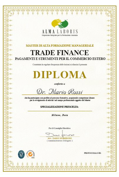 diploma-trade-master.jpg