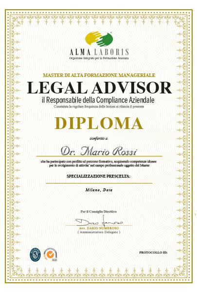 diploma-legal-advisor.jpg