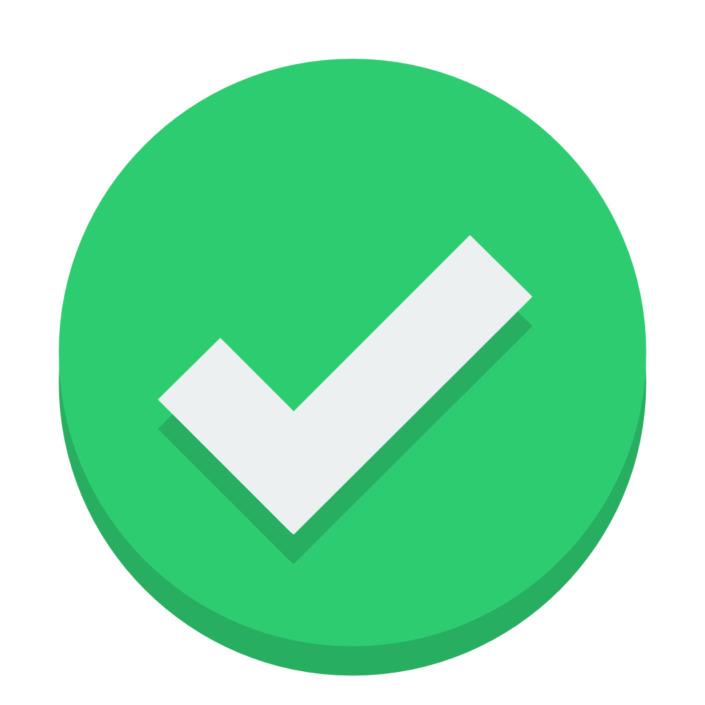sign-check-icon.png