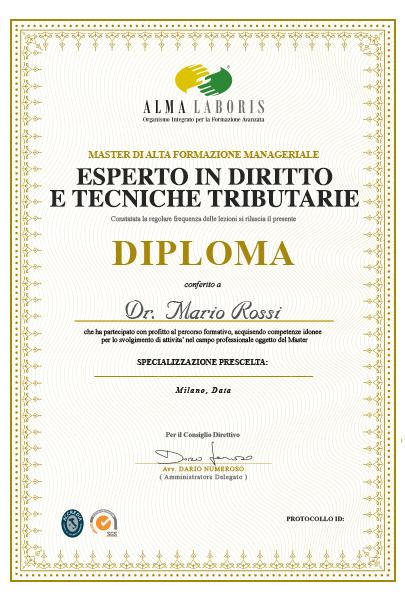 diploma-tributario.jpg