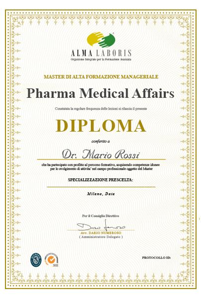 diploma-affairs.jpg