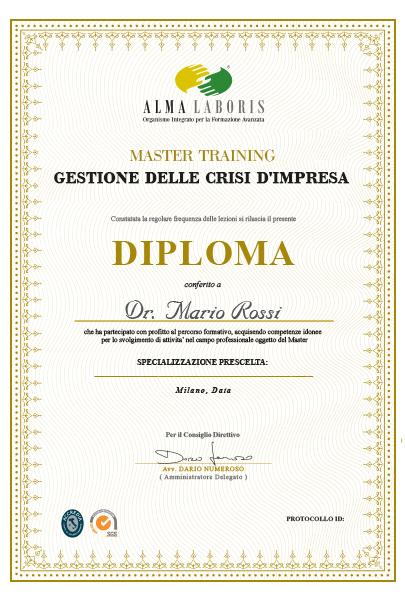 diploma-crisi-d-impresa.jpg