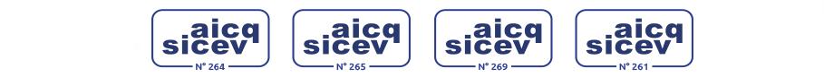 aicq-sicev_certificati.png