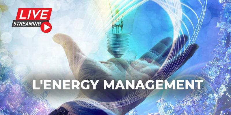 energy_webinar.jpg