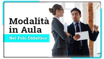 modalita_aula-021.jpg