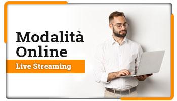 modalita_online.jpg