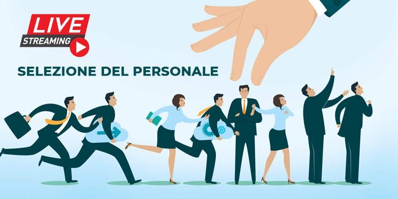 selezione_del_personale.jpg