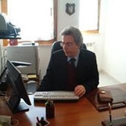 meschini_maurizio.png