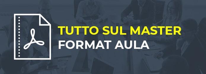 tuttosul_master_format_aula-min.jpg