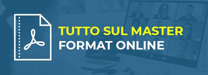 tuttosul_master_format_online-min.jpg