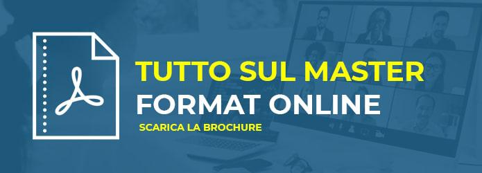 tuttosul_master_format_online-min_scarica.jpg