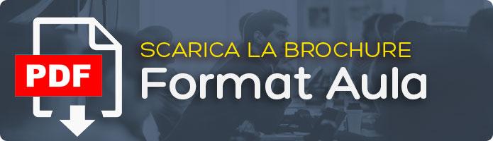 format_aula_blog.jpg