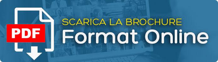 format_online_blog.jpg