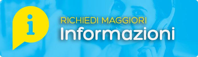 richiedi_info1.jpg