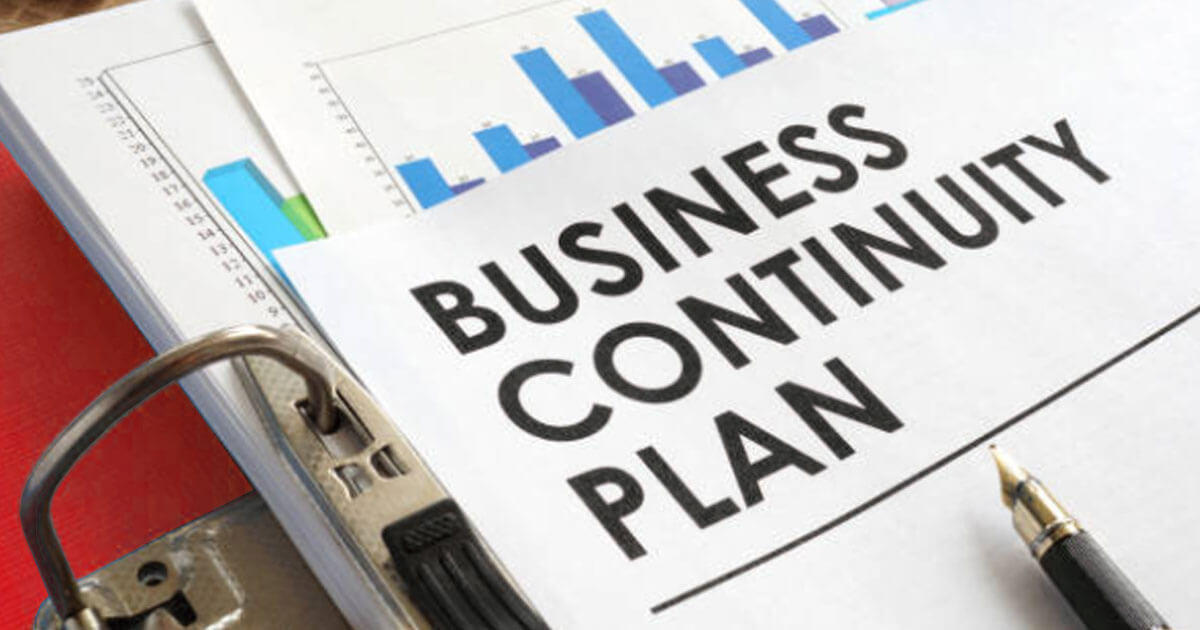 Business continuity management: cos'è, come si fa, perché è importante