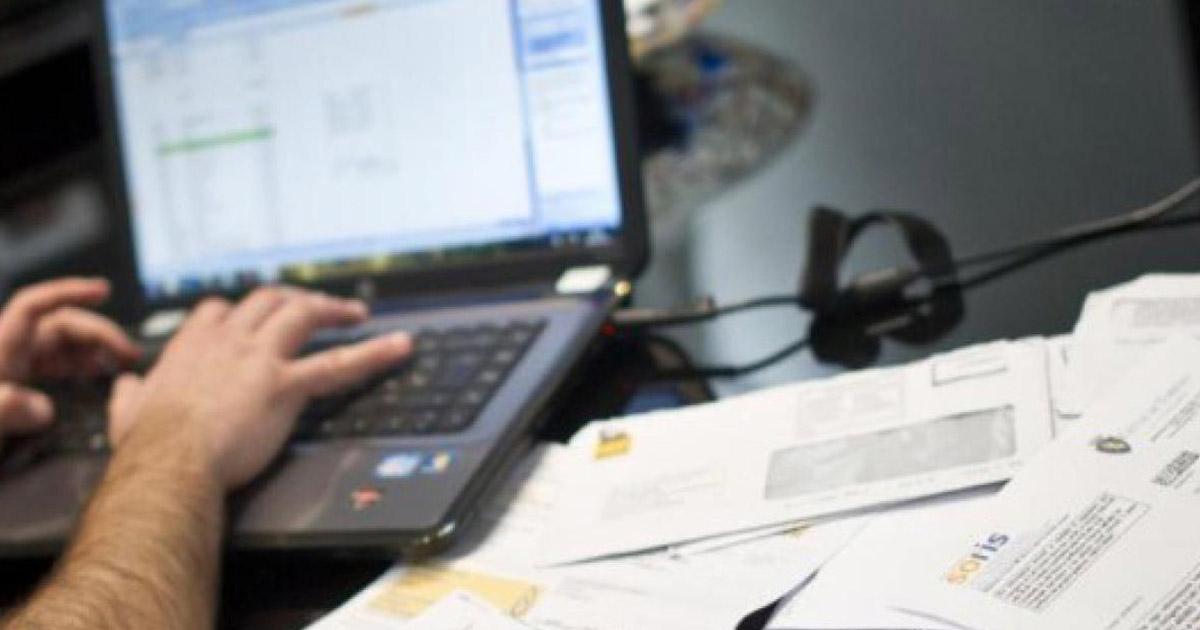 Durc on line: cos'è, a cosa serve, come richiederlo a Inps e Inail