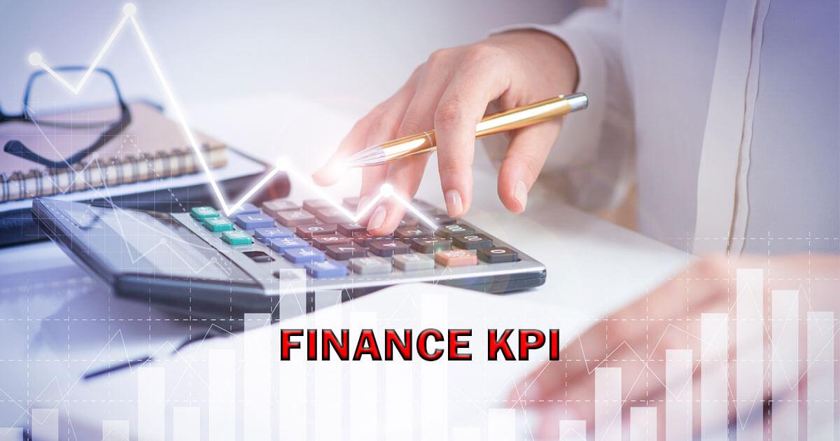 KPI: cosa sono, quali sono i più importanti nella finanza