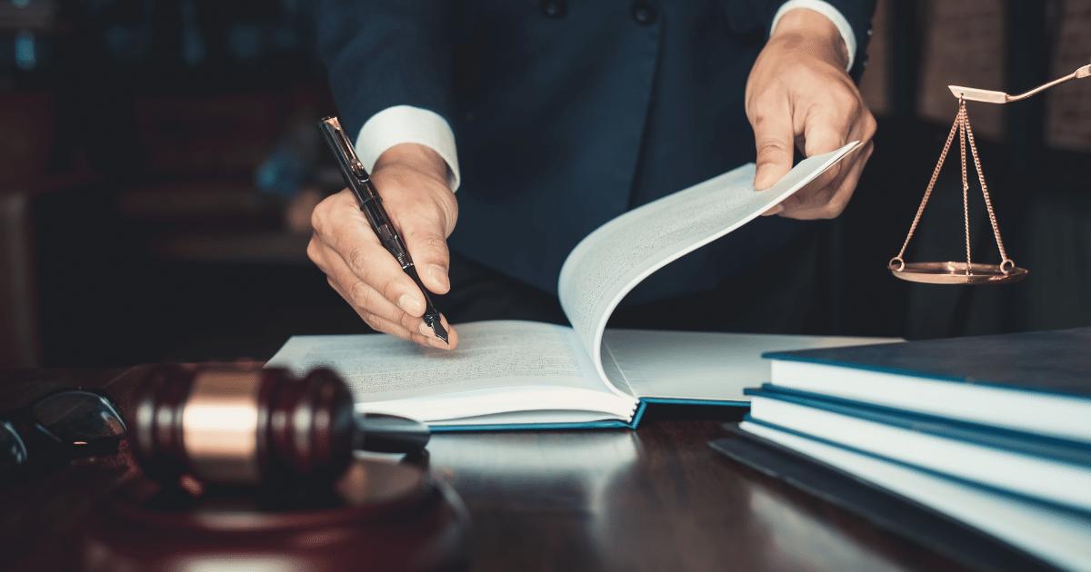 Come trovare lavoro con la laurea in giurisprudenza nel 2021