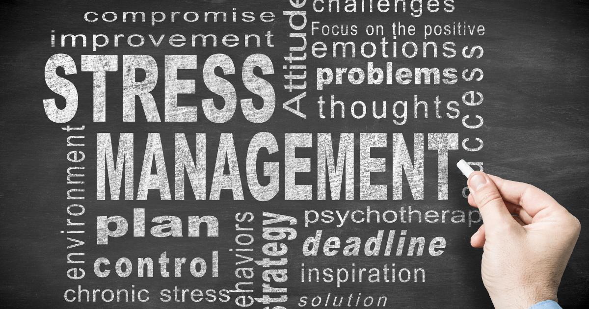 Gestione dello stress in azienda, come combatterlo: alcuni consigli