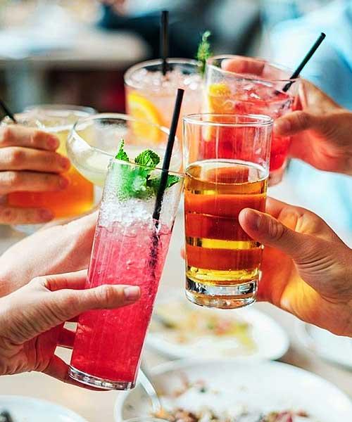 Accisa alcolici 2020