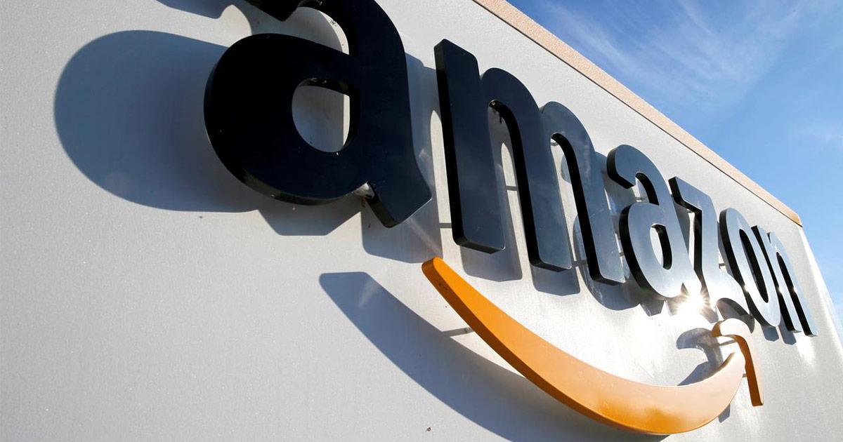 PMI Italia Amazon