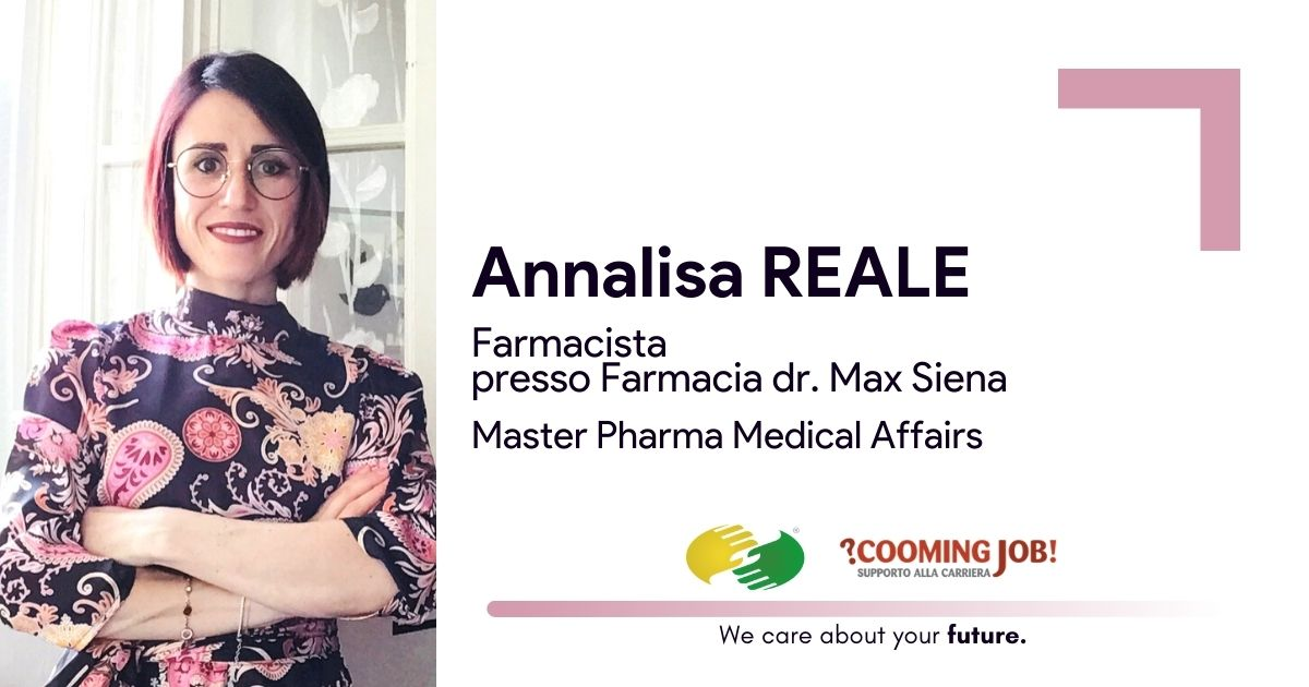 Annalisa Reale
