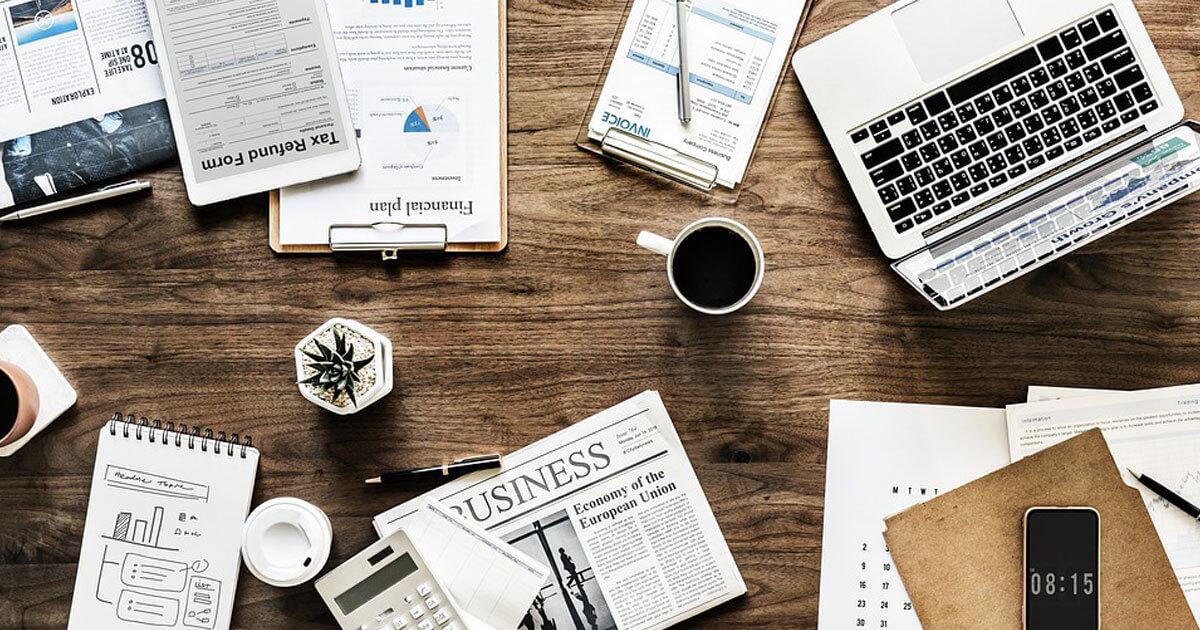 Cosa imparare dal 2020: cinque consigli da Forbes per trarre il meglio da un anno difficile