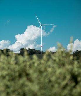 Aziende sostenibili Italia