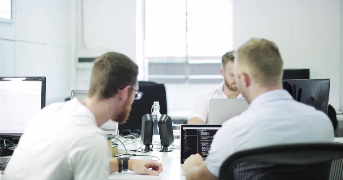 Back office commerciale: chi è, cosa fa, competenze, requisiti e formazione