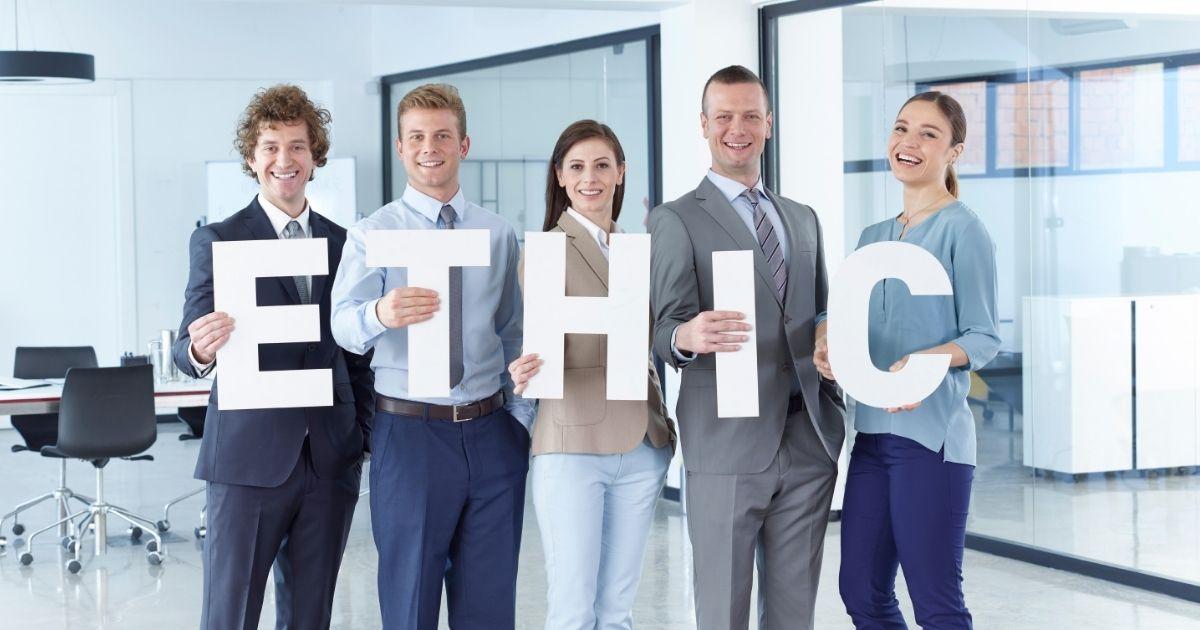 Banche etiche