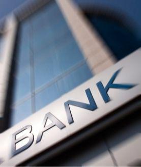 Banche più grandi
