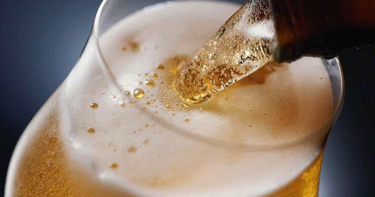 Quando il luppolo crea lavoro: sei assunzioni al giorno nel mondo della birra