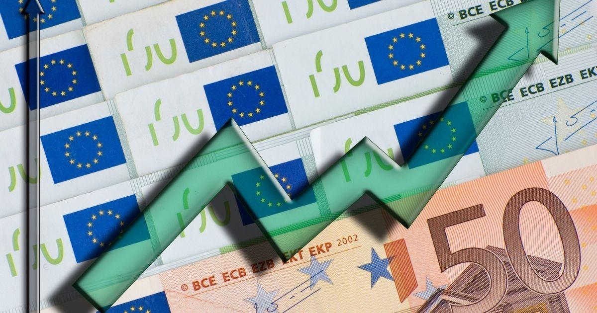 Boom economico in Italia