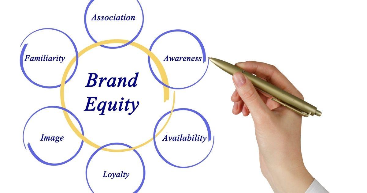 Brand Equity, che cos'è e perché la piramide di Keller è importante: esempi di successo