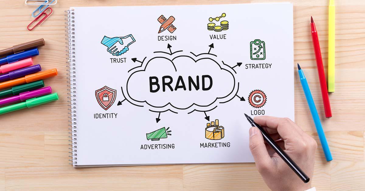 Brand positioning, cos'è e come funziona