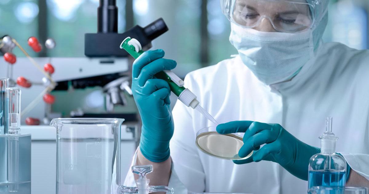 CCNL chimico farmaceutico 2019: PDF tabelle retributive e livelli