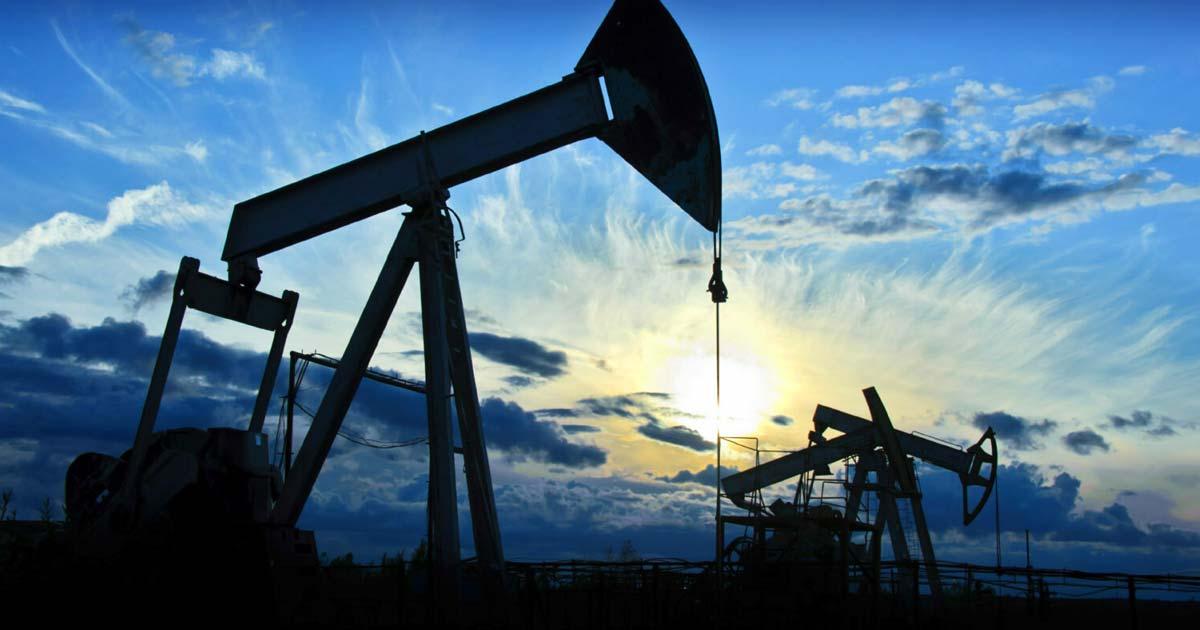 CCNL energia e petrolio 2020 PDF