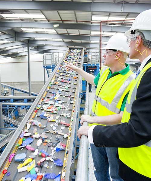 Certificazione ambientale ISO 14001: come ottenerla, vantaggi per le aziende, corso