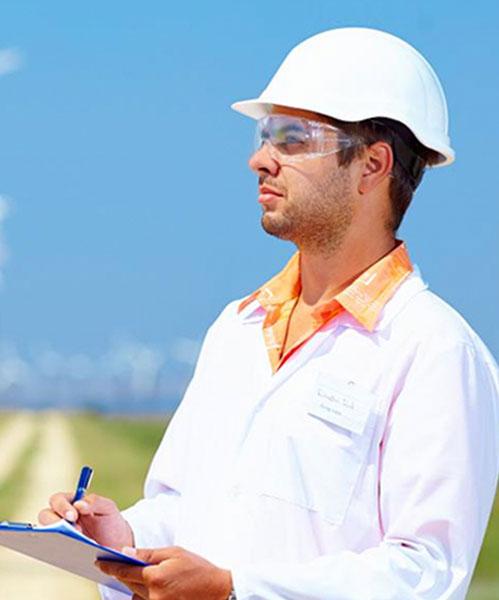 Certificazioni ISO, cosa sono e a cosa servono