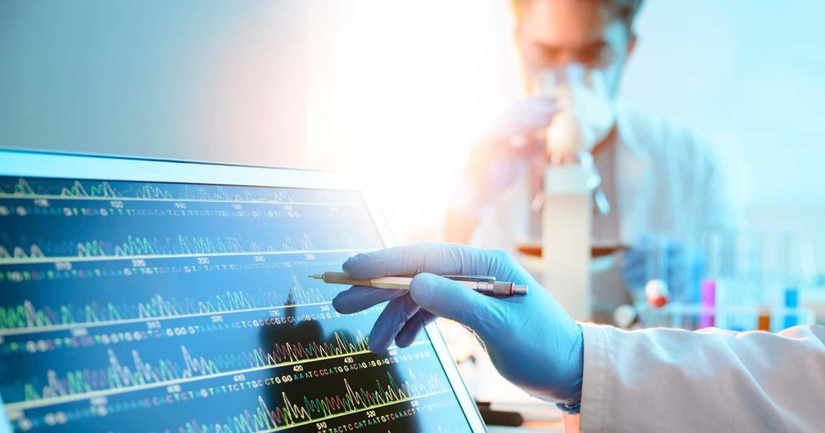 Clinical monitoring, che cos'è il monitoraggio clinico