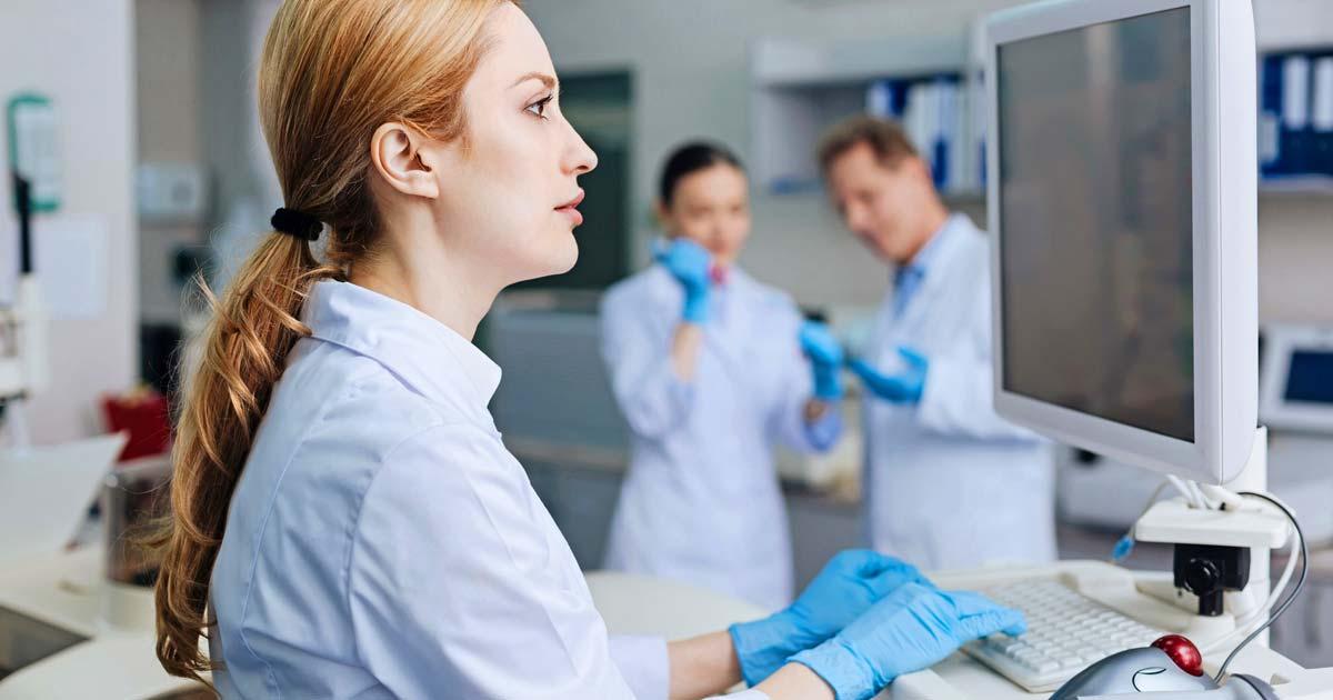 Clinical Research Associate: cosa fa, requisiti e stipendio