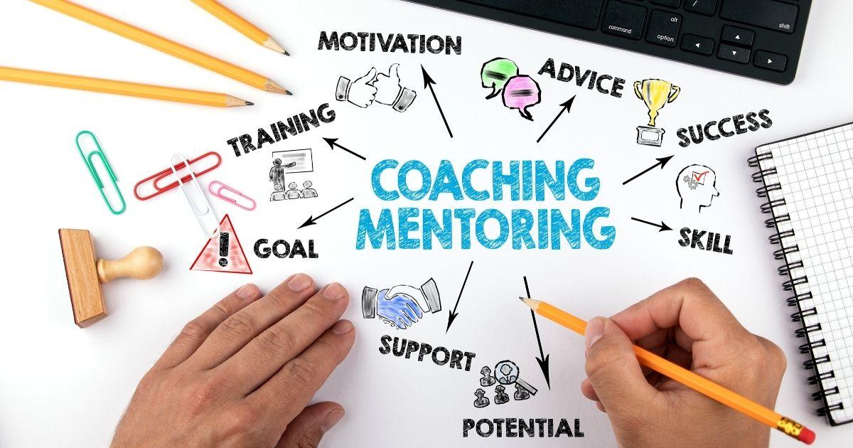 Coaching aziendale