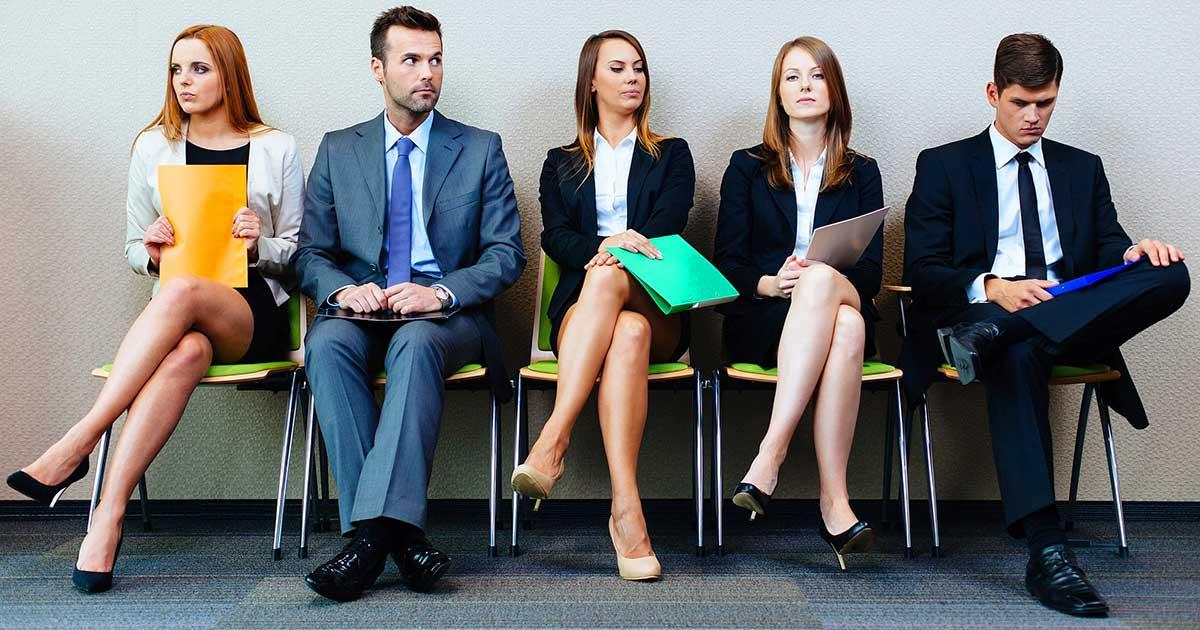 Colloquio di lavoro: domande e risposte frequenti